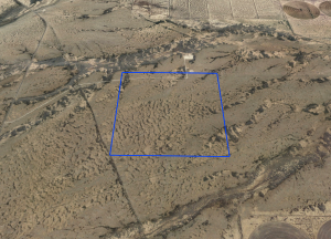 West Texas Ranches for Sale | Buy Texas Land | Acreage for